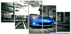 Modular Pattern Auto 24.jpg