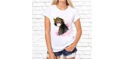 Modular Pattern Space 1.jpg