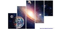 Modular Pattern Space 4.jpg
