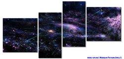 Modular Pattern Space 5.jpg