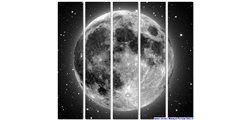 Modular Pattern Space 6.jpg
