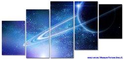 Modular Pattern Space 8.jpg