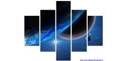 Modular Pattern Space 9.jpg