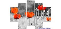 Modular Pattern Flowers 3.jpg