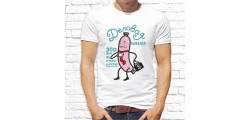 Modular Pattern Flowers 4.jpg