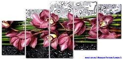 Modular Pattern Flowers 5.jpg