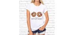 Modular Pattern Flowers 6.jpg