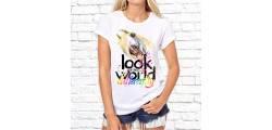 Modular Pattern Flowers 8.jpg