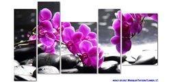 Modular Pattern Flowers 32.jpg