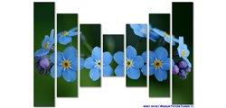 Modular Pattern Flowers 33.jpg