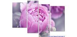 Modular Pattern Flowers 34.jpg