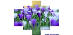 Modular Pattern Flowers 36.jpg