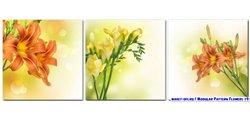 Modular Pattern Flowers 39.jpg
