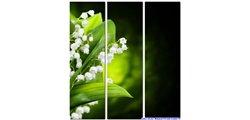 Modular Pattern Flowers 41.jpg