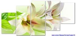 Modular Pattern Flowers 42.jpg