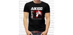 Modular Pattern Flowers 46.jpg