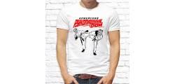 Modular Pattern Flowers 48.jpg
