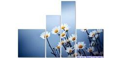 Modular Pattern Flowers 50.jpg