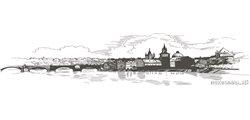 Modular Pattern Food 3.jpg