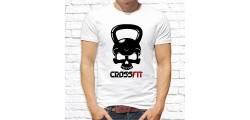Modular Pattern Food 7.jpg
