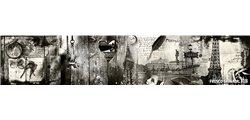 Modular Pattern Food 20.jpg