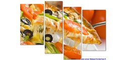 Modular Pattern Food 22.jpg