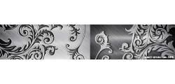 Modular Pattern Food 25.jpg