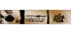 Modular Pattern Food 28.jpg