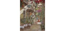 Modular Pattern Food 30.jpg