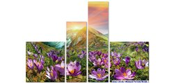 Modular Pattern Nature 3.jpg