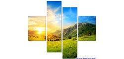 Modular Pattern Nature 7.jpg