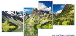 Modular Pattern Nature 15.jpg