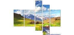 Modular Pattern Nature 17.jpg