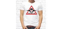 Modular Pattern Nature 23.jpg