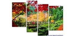 Modular Pattern Nature 26.jpg
