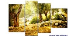 Modular Pattern Nature 28.jpg