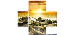 Modular Pattern Nature 29.jpg