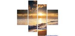 Modular Pattern Nature 31.jpg