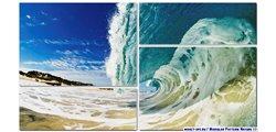 Modular Pattern Nature 33.jpg