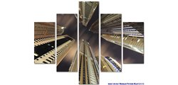 Modular Pattern Night City 11.jpg