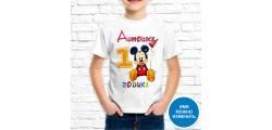 Modular Pattern Night City 12.jpg