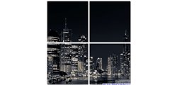 Modular Pattern Night City 13.jpg