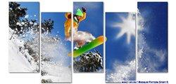 Modular Pattern Sport 8.jpg