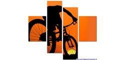 Modular Pattern Sport 10.jpg