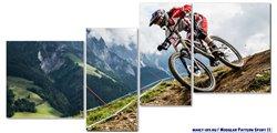 Modular Pattern Sport 11.jpg
