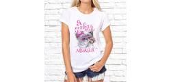 Modular Pattern Sport 14.jpg