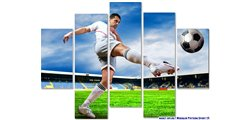 Modular Pattern Sport 19.jpg