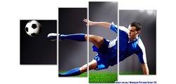 Modular Pattern Sport 20.jpg
