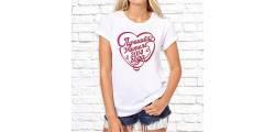 Modular Pattern Sport 21.jpg