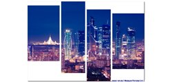 Modular Pattern City 2.jpg